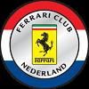 Ferrari Club Nederland