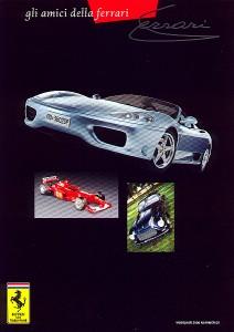 gadf-069-cover