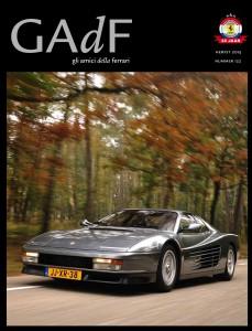 gadf-102-cover